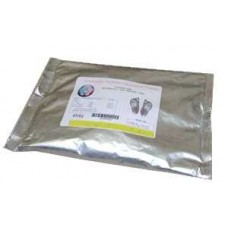Refill Casting Powders